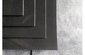 隔音毡多少钱一平方 ?
