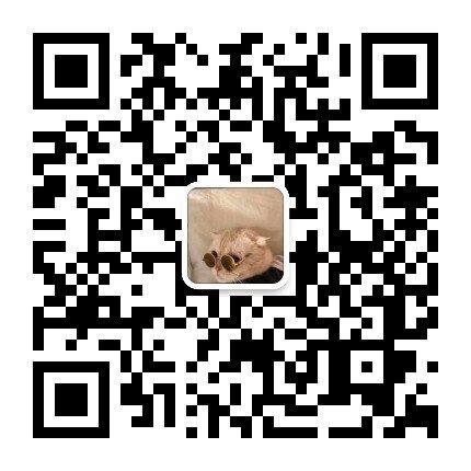1620115780326409
